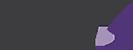 REX – 360° Restrukturierungsexperten Logo